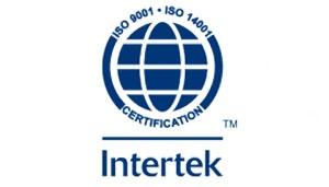 Weikamm Gebäudeservice – Intertek