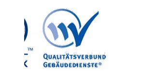 Weikamm Gebäudeservice – Qualitätsverbund Gebäudedienste