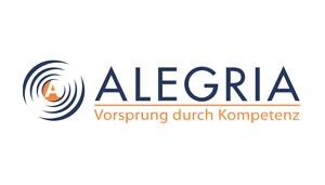 Weikamm Gebäudeservice – Alegria