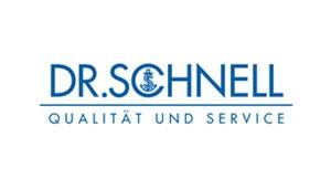Weikamm Gebäudeservice – Dr. Schnell