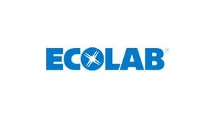 Weikamm Gebäudeservice – Ecolab