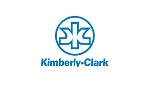 Weikamm Gebäudeservice – Kimberly-Clark