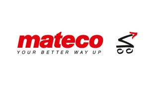 Weikamm Gebäudeservice – Mateco