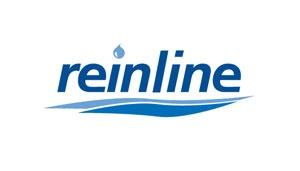 Weikamm Gebäudeservice – Reinline