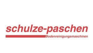Weikamm Gebäudeservice – Schulze-Paschen