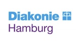 diakonie_hh