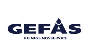 gefaslogo