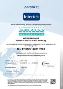 zertifikat-DIN-EN-ISO-14001