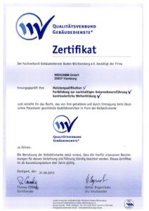 zertifikat-qualitaetsverbund-gebaeuudedienste